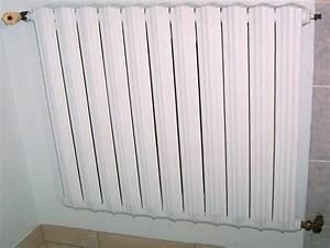 Purger Un Radiateur En Fonte : purger radiateur acova cheap radiateur eau chaude haute ~ Premium-room.com Idées de Décoration