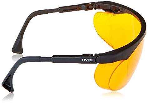 uvex s1933x blue light uvex skyper blue light blocking computer glasses with
