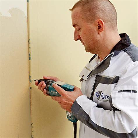 nachträglicher schallschutz schlafzimmer bester schallschutz und brandschutz beim innenausbau