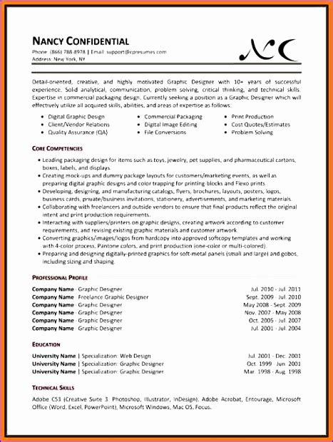Different Types Of Resumes by 12 Consultant Invoice Template Excel Exceltemplates