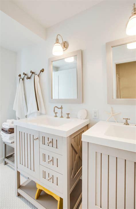 master bathroom idea choosing martha stewart vanity that will your