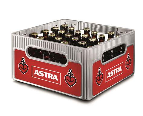 astra bier kaufen liefermaus de astra urtyp 27x0 33l
