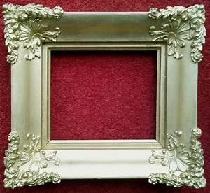 Antique Picture Frames for sale