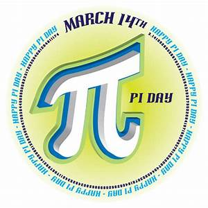 Pi Day Thinglink ThingLink