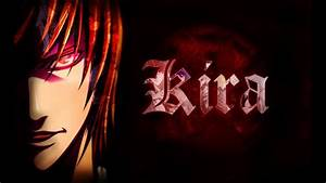 Kira Full HD Wallpaper and Background Image | 1920x1080 ...