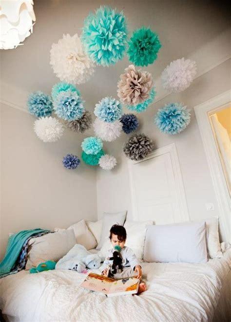 Deko Zimmer by Kinderzimmer Deko Ideen Wie Sie Ein Faszinierendes