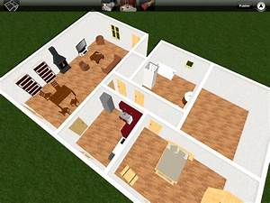 creer sa maison en 3d gratuit conceptions de la maison With beautiful logiciel de maison 3d 6 plans de maison 3d faciles sur ipad maison et domotique