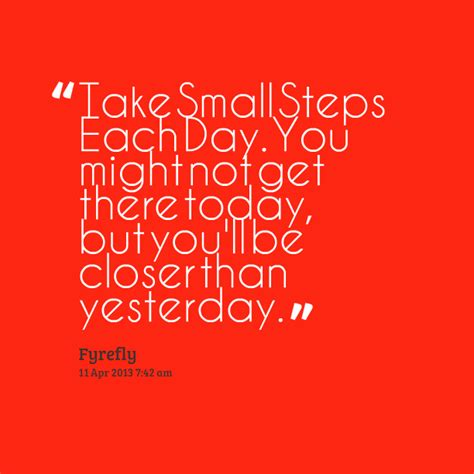 Step Quotes Quotesgram. Information Systems Coordinator. Facilities Management Degree Online. Apply For Student Credit Card With No Credit. Car Insurance In California Quotes. Storage Units Metairie La Fumigation San Jose. Moving Quotes Los Angeles Decatur Dental Care. Southern Harvest Insurance Wet Gas Flow Meter. Create A Website For Business