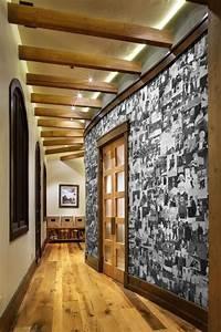 Fotos Aufhängen Ohne Rahmen Ideen : die besten 25 fotorahmen collage ideen auf pinterest foto collage rahmen fotowand und ~ Bigdaddyawards.com Haus und Dekorationen