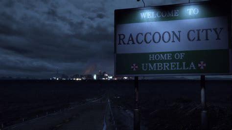 Resident Evil Revelations 2 Wallpaper Glossary Quot Raccoon City Quot Resident Evil Recollections