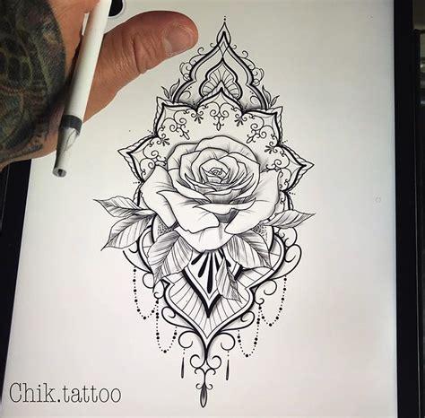 pin  truelena sanchez  tatted ideas hand tattoos