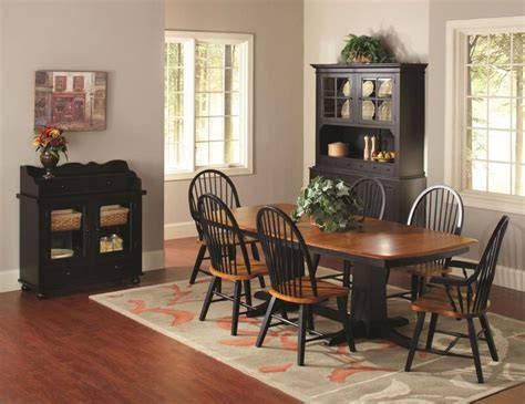 country kitchen table sets 173 best kitchen dining room decor images on 6153