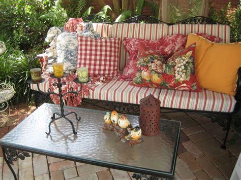 furniture design ideas cottage patio furniture collection