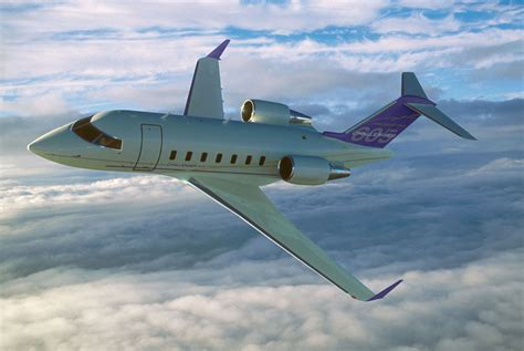 {:lv}Kāzu lidmašīnas īre / Katalogs lidmašīnu / Challenger ...