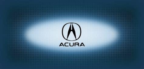 Acura Logo Wallpaper by Acura Logo Wallpaper Wallpapersafari