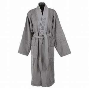 Bademantel Hugo Boss : dressing gowns bathrobes designer bed bath amara ~ Eleganceandgraceweddings.com Haus und Dekorationen