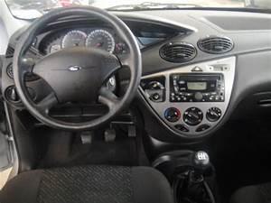 Ford Focus 1 6 Glx Sedan 8v Flex 4p Manual 2007  2008