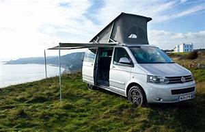 Van Volkswagen California : vw california photos 6 on better parts ltd ~ Gottalentnigeria.com Avis de Voitures