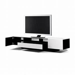 sideboards archive tv m bel und hifi m bel guide