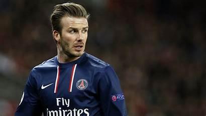 Beckham David Wallpapers Sports Category