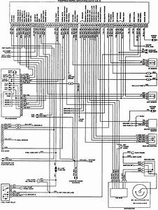 Oem Wiring Harness Diagram 3406e