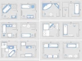 bathroom design layouts bathroom inspiring small house design ideas with small bathroom layout soartech aero