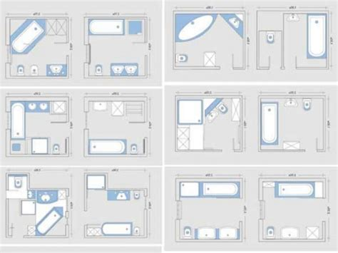 bathroom layout designs bathroom floor plans with tub and shower roselawnlutheran