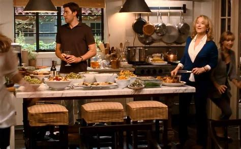 Set Design Its Complicated by Its Complicated Bakers Tables Search Home Decor