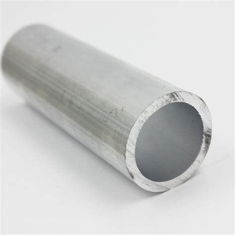 aluminum tube square buy square slotted tube