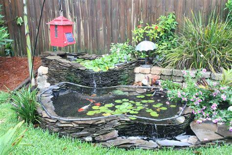 outdoor fish ponds koi pond garden landscape design