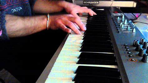 Testo La Nostra Relazione Vasco by Vasco La Nostra Relazione Karaoke Piano Testo
