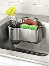 tub kitchen sink 2955 best gadgets for the home images on 2955