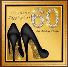 decoration anniversaire 30 ans femme 1000 ideas about invitation anniversaire 50 ans on invitation anniversaire adulte