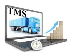 transport management system  india