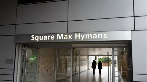 square max hymans 224 en m 233 tro