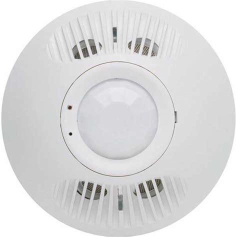 ceiling mount occupancy sensor wiring diagram ceiling