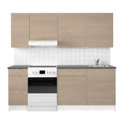 Ikea Bathroom Planner Ireland by Ikea Modular Kitchens Ireland Dublin