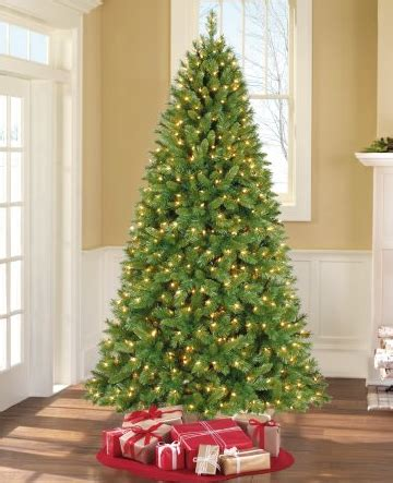artifical trees black friday for savings printable coupons black friday
