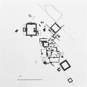 U0026 39 Figure Ground U0026 39  Diagram From  U0026 39 Collage City U0026 39   Urban
