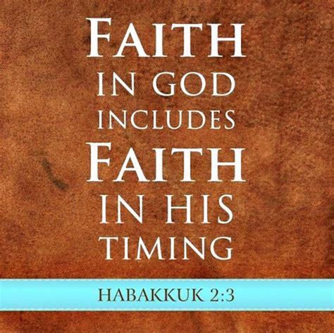 Let's look at scriptures that talk about faith. 61 Amazing Quotes And Sayings About Faith