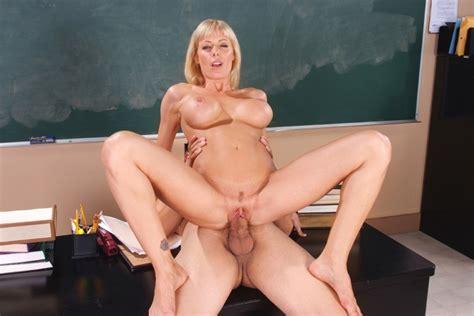 Set Holly Sampson My First Sex Teacher
