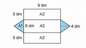 Gleichschenkliges Dreieck Berechnen Online : prisma ~ Themetempest.com Abrechnung