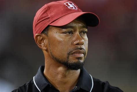 Tiger Woods' withdrawal reaction ranges from 'bummed' to ...