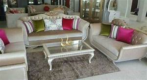 salon meuble kelibia meubles et decoration tunisie With meuble kelibia 2017