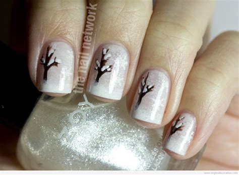 decors ongles nail 1000 images about les ongle on ongles nail and nailart
