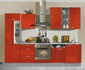 kitchen cabinets ideas photos european kitchen cabinets pictures and design ideas