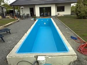 Container Pool Kaufen Preise : schwimmbad kaufen preise zz05 hitoiro ~ Michelbontemps.com Haus und Dekorationen