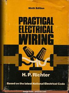 Electrical Wiring Residential 16th Edition Answer  Free