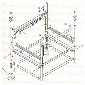 Demag Hoist Wiring Diagram