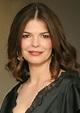 "Former ""Big Love"" star Jeanne Tripplehorn set to join CBS ..."